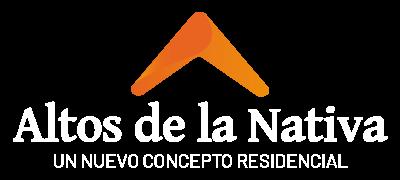 ALTOS DE LA NATIVA | PROMOCIÓN DE VIVIENDAS EN GRANADA